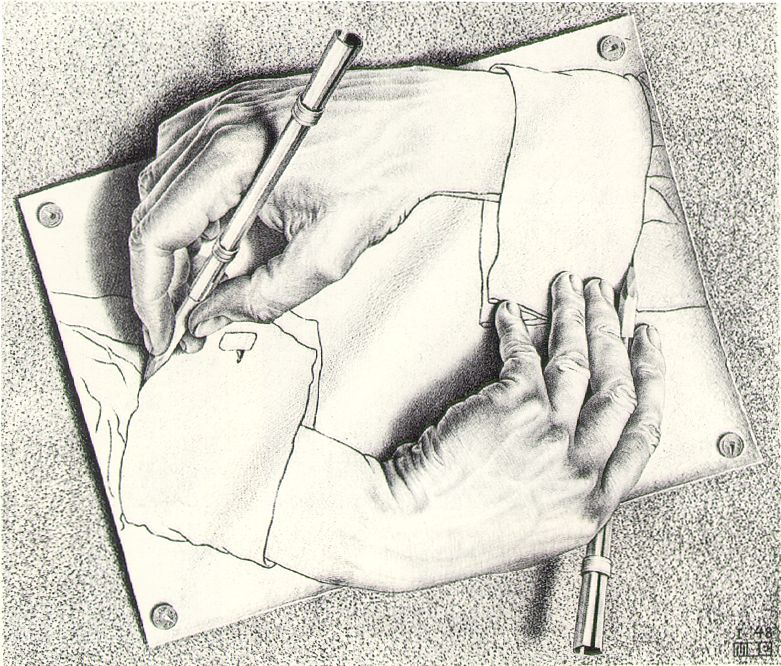 http://pitp.physics.ubc.ca/archives/green/20050209/escher_hands.jpg